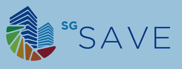 Resultado de imagen de sGSAVE